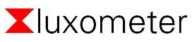 Luxometer